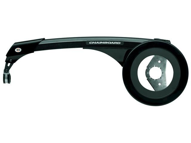 SKS Chainboard für Naben- und Kettenschaltung
